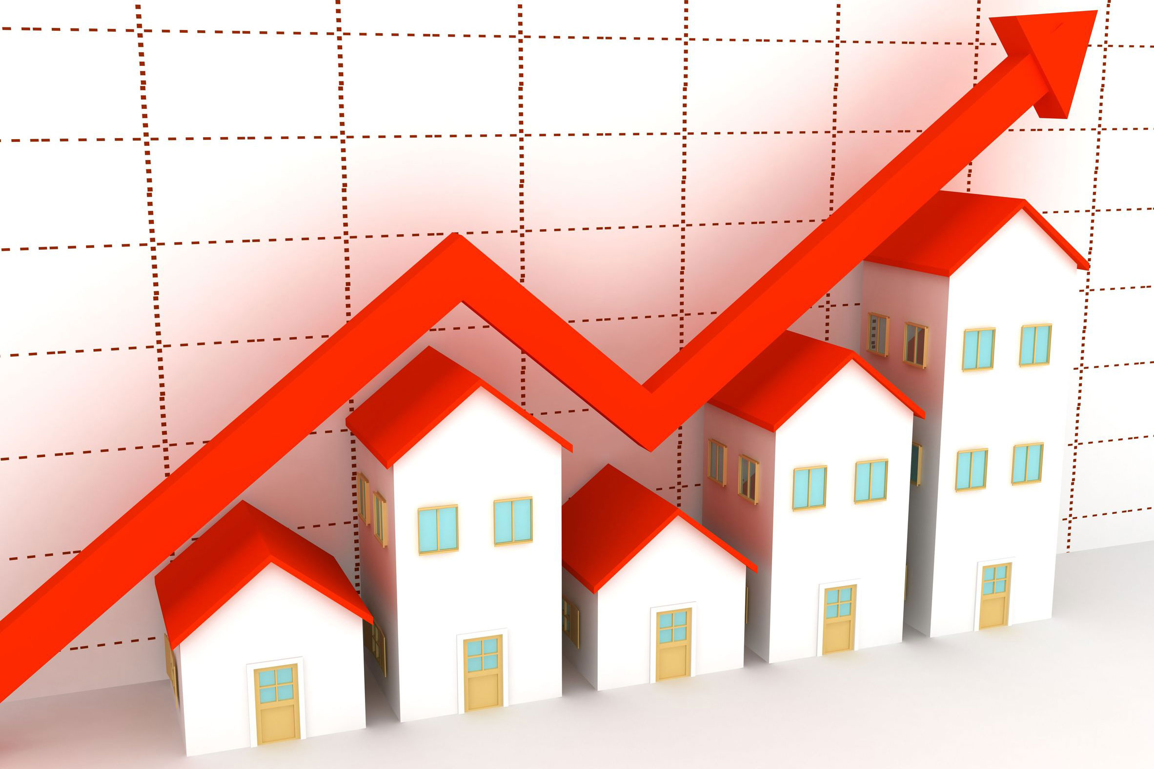 What is A B Lender? Edmonton Mortgage Broker