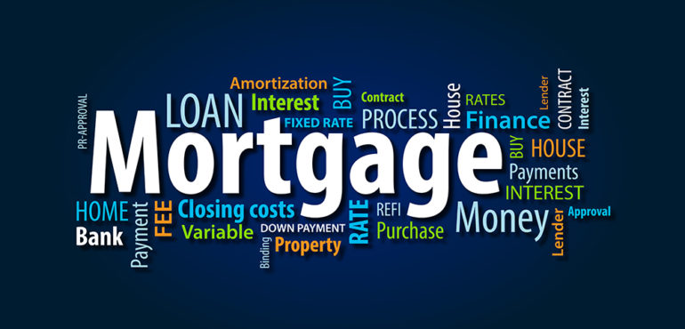 Mortgage Broker image